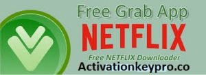 Free Netflix Download Crack