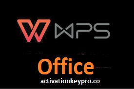 WPS Office Free Crack