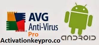 AVG Antivirus Pro Crack
